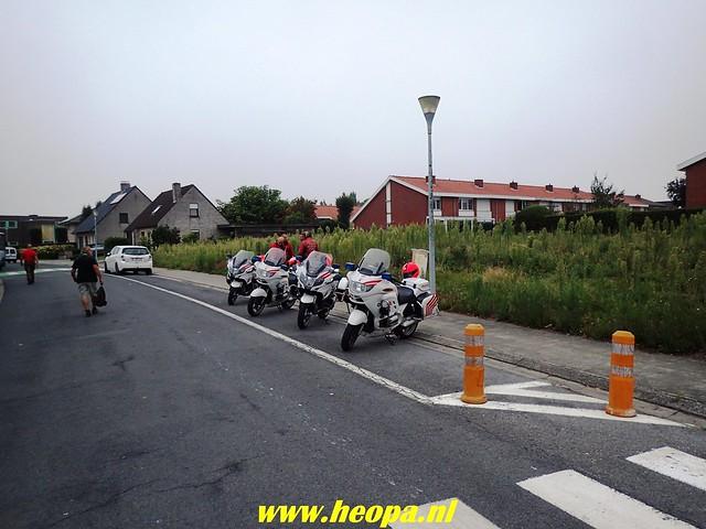 2018-08-21    Oostduinkerke    34 Km (3)