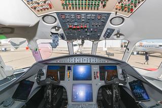 DassaultFalcon_900LX_F-HDOR_DassaultFalcon_013_D801779 | by Zuphir