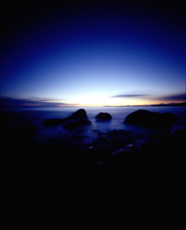 Mørketid, 1999