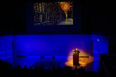 Juan Benet Seminar, August 02018