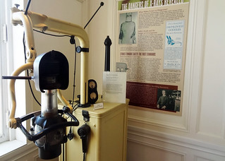 dental-xray-machine-1920 | by quirkytravelguy