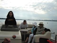 2010 Lake Monona 1