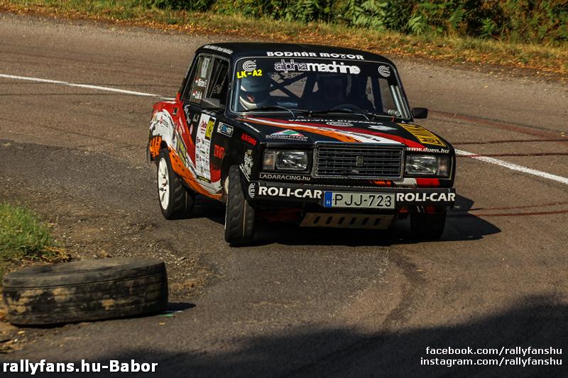 RallyFans.hu-16495