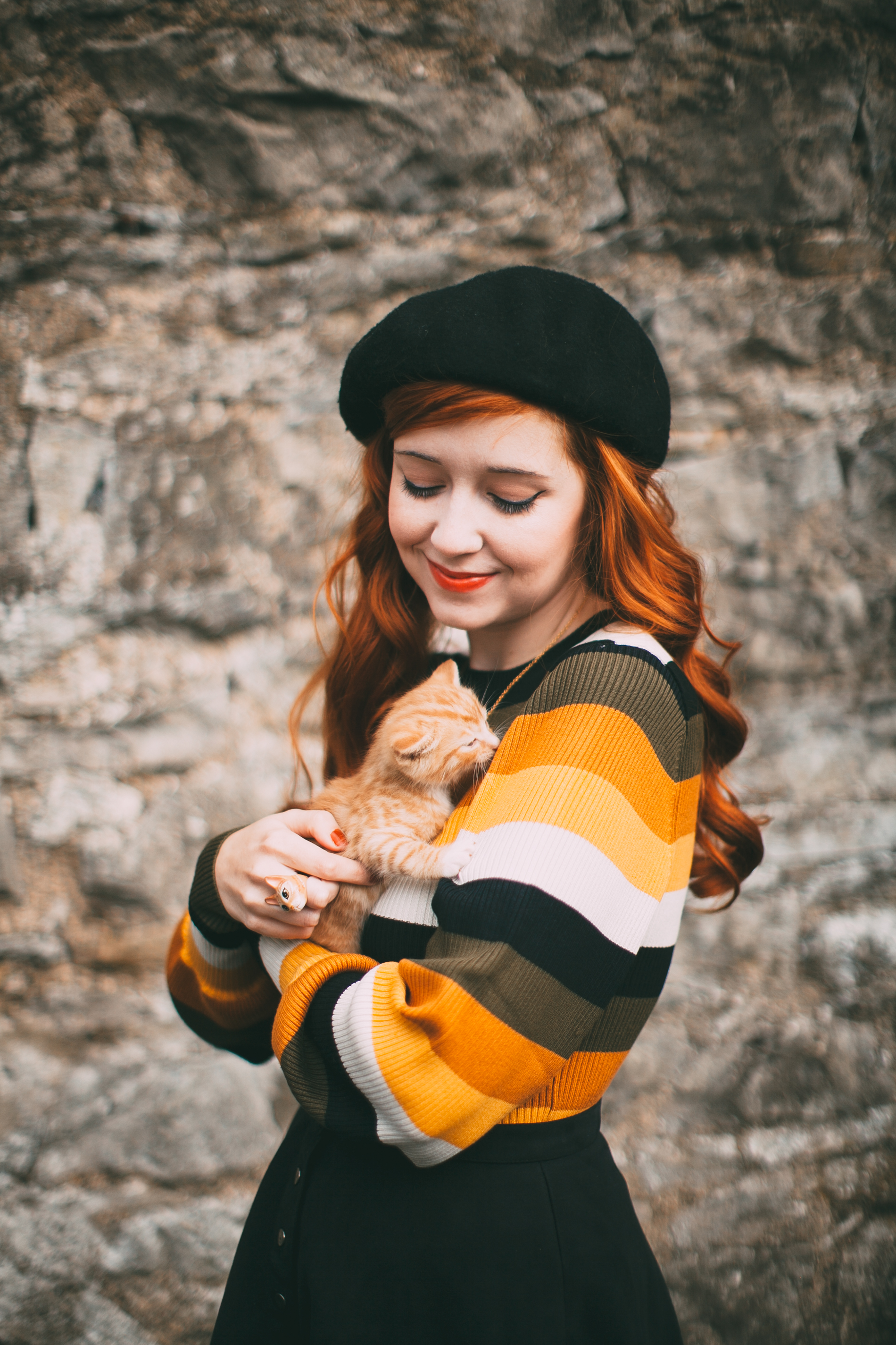 ginger kitten-23
