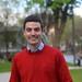 Busturialdea - Candidaturas EAJ PNV 2019