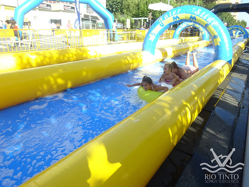 2018_08_25 - Water Slide Summer Rio Tinto 2018 (55)