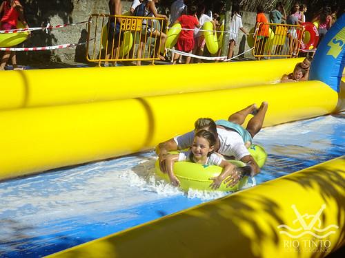 2018_08_26 - Water Slide Summer Rio Tinto 2018 (152)