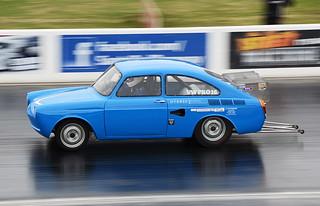 Classic VW_2410