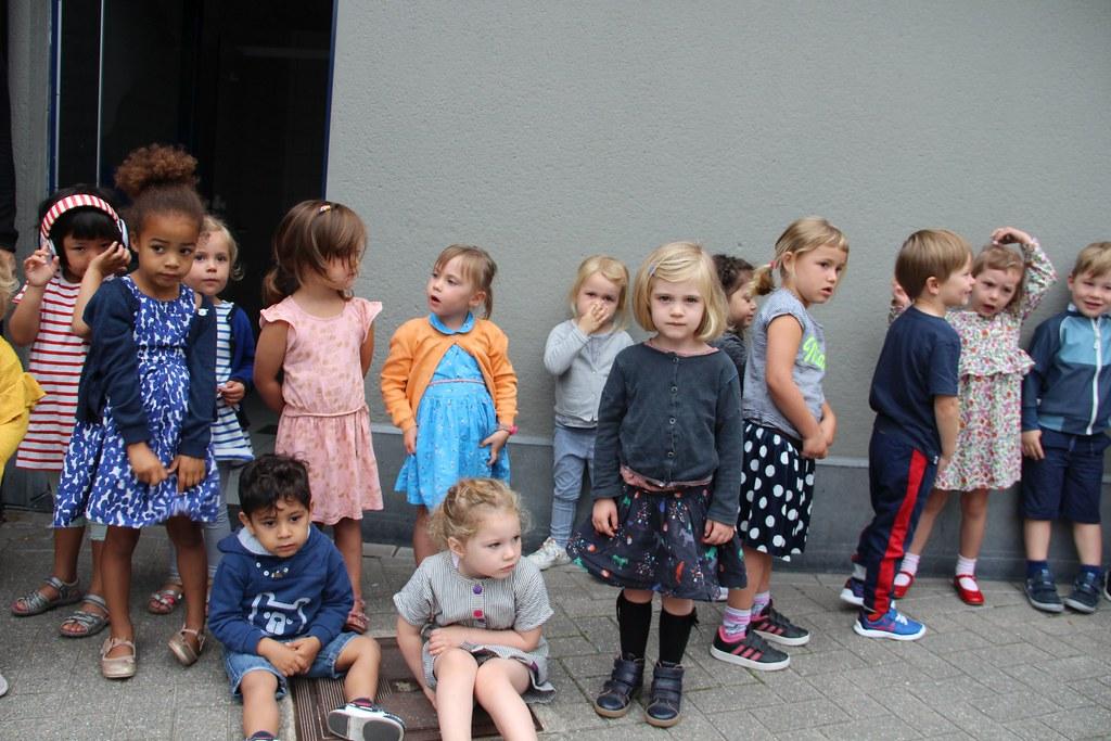 eerste_schooldag_061