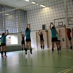 Trainingslager - U23 & 5. Liga