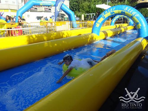 2018_08_25 - Water Slide Summer Rio Tinto 2018 (76)