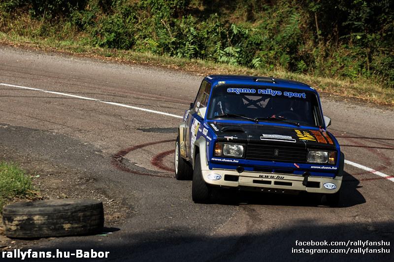 RallyFans.hu-16493