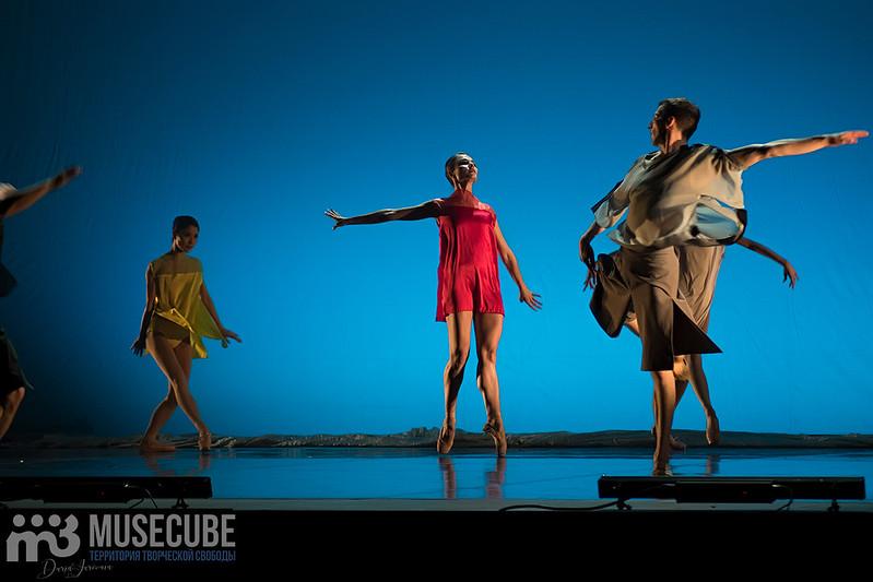 Balet_Moskva_066