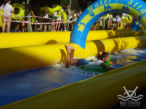 2018_08_26 - Water Slide Summer Rio Tinto 2018 (325)