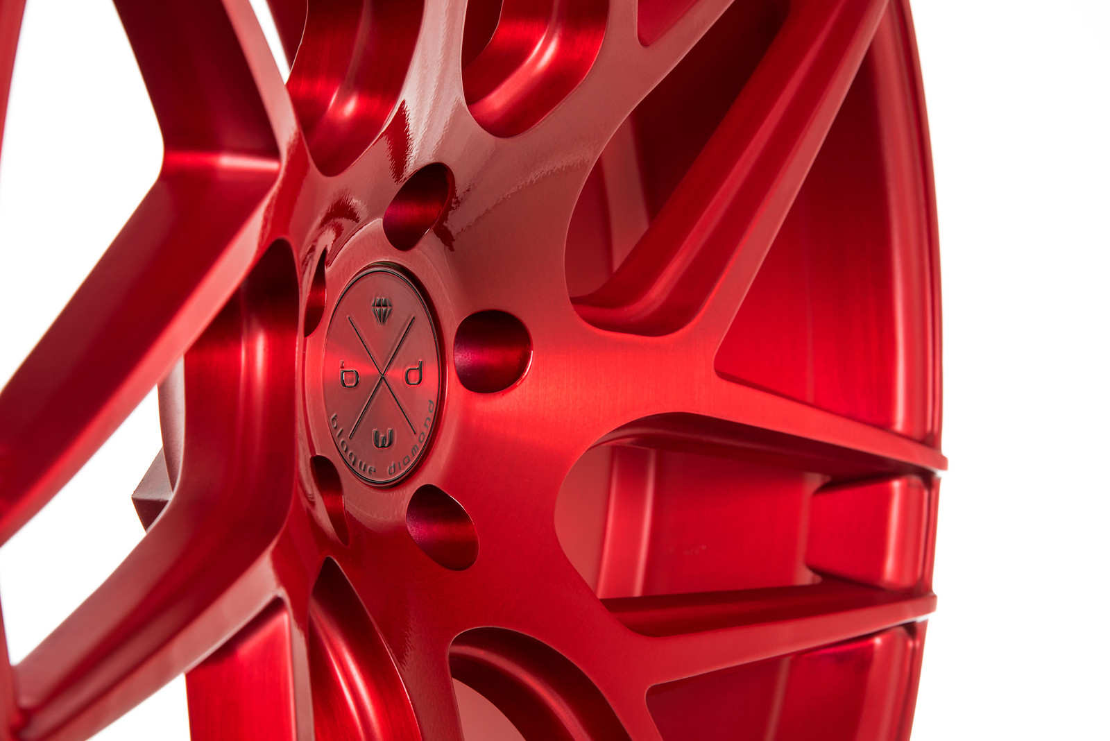 BD3_Brushed_Anodized_Red-4