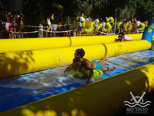 2018_08_26 - Water Slide Summer Rio Tinto 2018 (183)