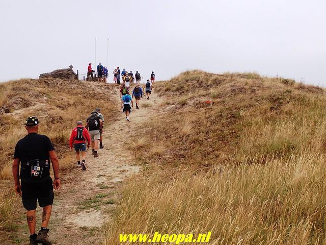 2018-08-21    Oostduinkerke    34 Km (74)