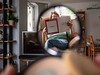 Spiegelleser wissen mehr by babblfisch