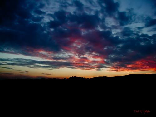 lenhartsville nature northamerica pa pennsylvania robinhill sunsets usa campground