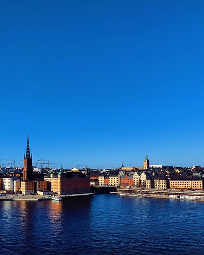 stockholmtogothenburg - 1 | by jimmylikestoeat