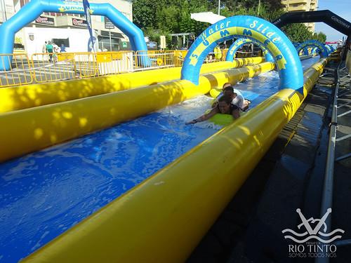 2018_08_25 - Water Slide Summer Rio Tinto 2018 (66)
