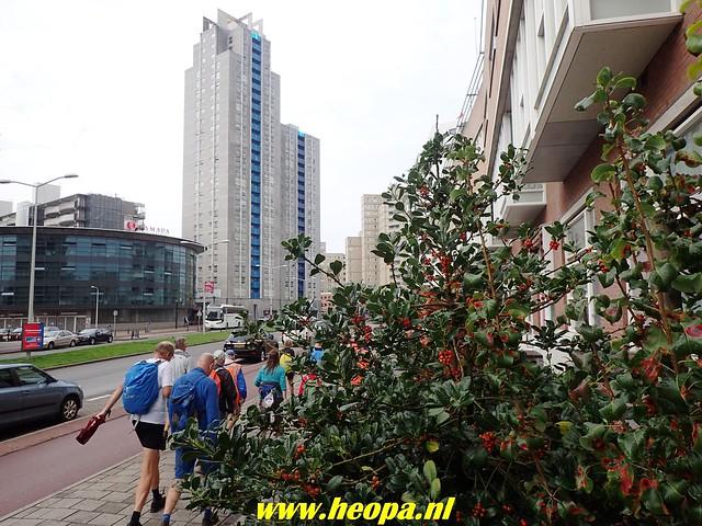 2018-09-05 Stadstocht   Den Haag 27 km  (89)