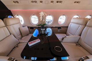 DassaultFalcon_900LX_F-HDOR_DassaultFalcon_011_D801777 | by Zuphir
