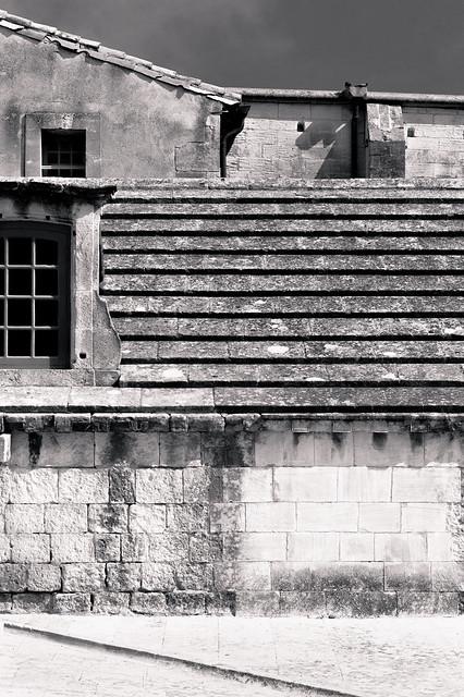 Saint-Trophime Cloister