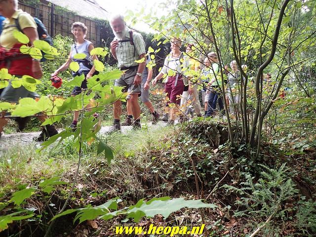 2018-08-29 Bussum 25 Km (53)