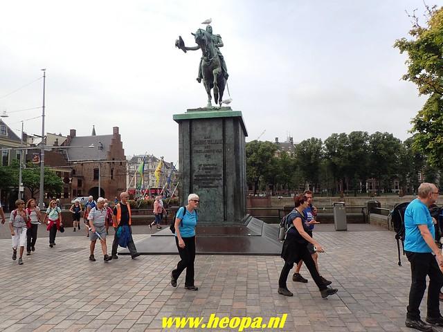 2018-09-05 Stadstocht   Den Haag 27 km  (159)