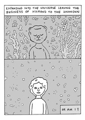 youre_never_alone_pg09