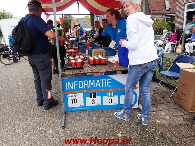 2018-09--8 & 9   De 80 km, van De Langstraat (211)