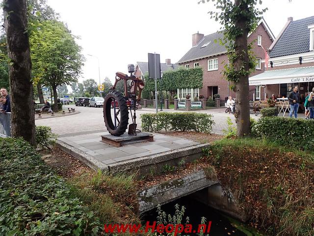 2018-09--8 & 9   De 80 km, van De Langstraat (172)
