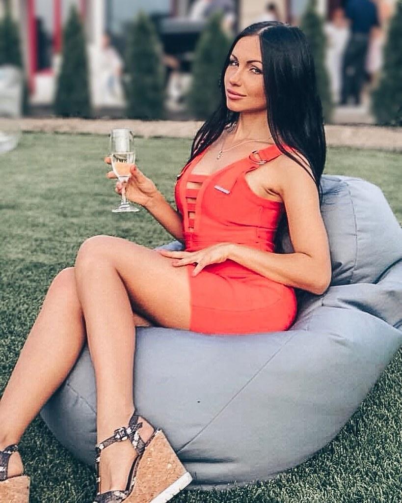 Sasha Rose