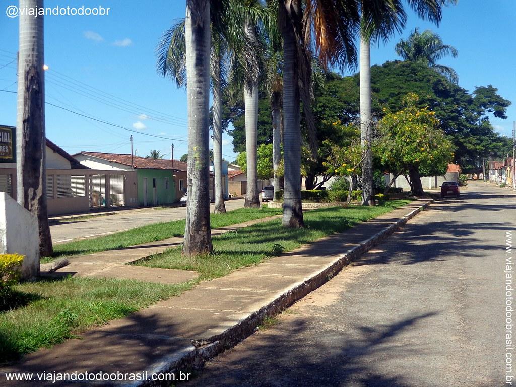 Divinópolis de Goiás Goiás fonte: live.staticflickr.com