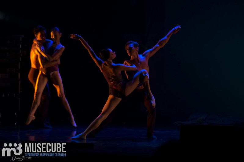 Balet_Moskva_007