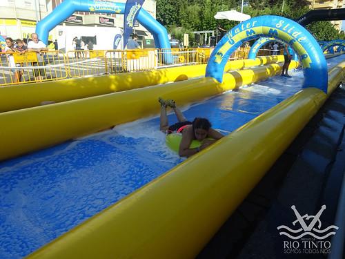 2018_08_25 - Water Slide Summer Rio Tinto 2018 (91)