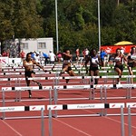 2018 0909 U16/18 SM Frauenfeld