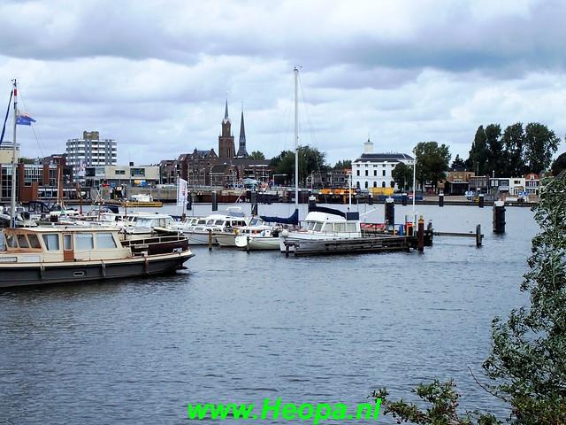 2018-09-22            Amster-Dam tot Zaan-dam  27 Km    (92)