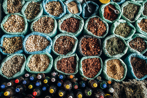 Soweto Spices | by Ryan Jarrett 4130
