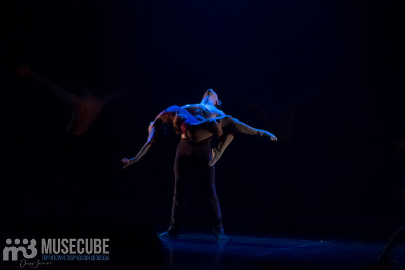 Balet_Moskva_004