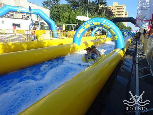 2018_08_25 - Water Slide Summer Rio Tinto 2018 (82)