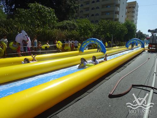 2018_08_25 - Water Slide Summer Rio Tinto 2018 (20)