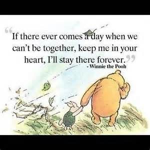 Friendship Quotes : Disney Friendship Quotes   Quotes Pics ...