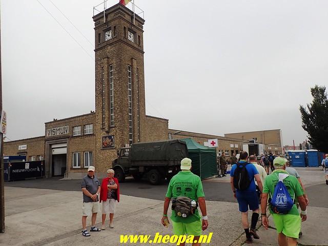 2018-08-21    Oostduinkerke    34 Km (48)
