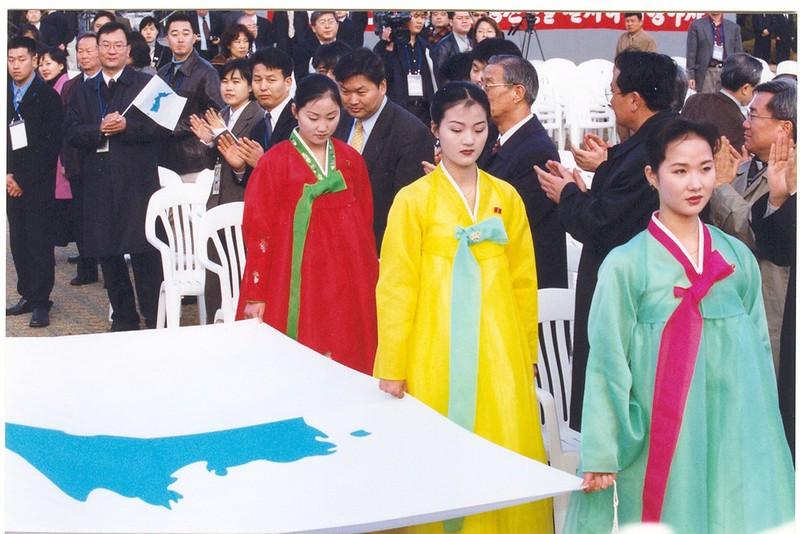 남북종교인교류011