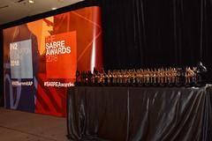 Awards0004