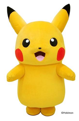 pikachu_credit | by RainbowDiaries Blogsite Singapore