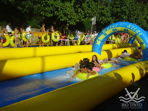 2018_08_26 - Water Slide Summer Rio Tinto 2018 (305)