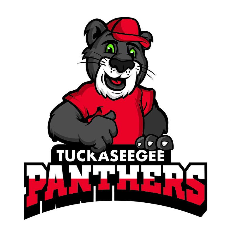 Tuckaseegee